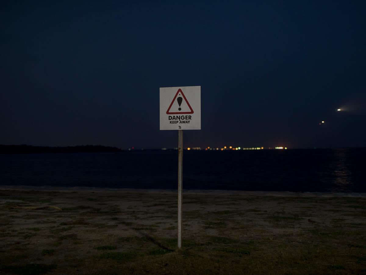 death shore -09